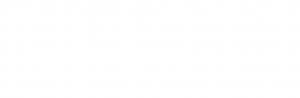 Kenect-Recruitment-Logo-White-Monocolour-01