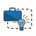 Home Page Icons_Managed Solutions