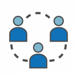 Home Page Icons_Network Group
