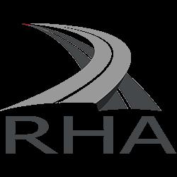 RHA_logo_grey