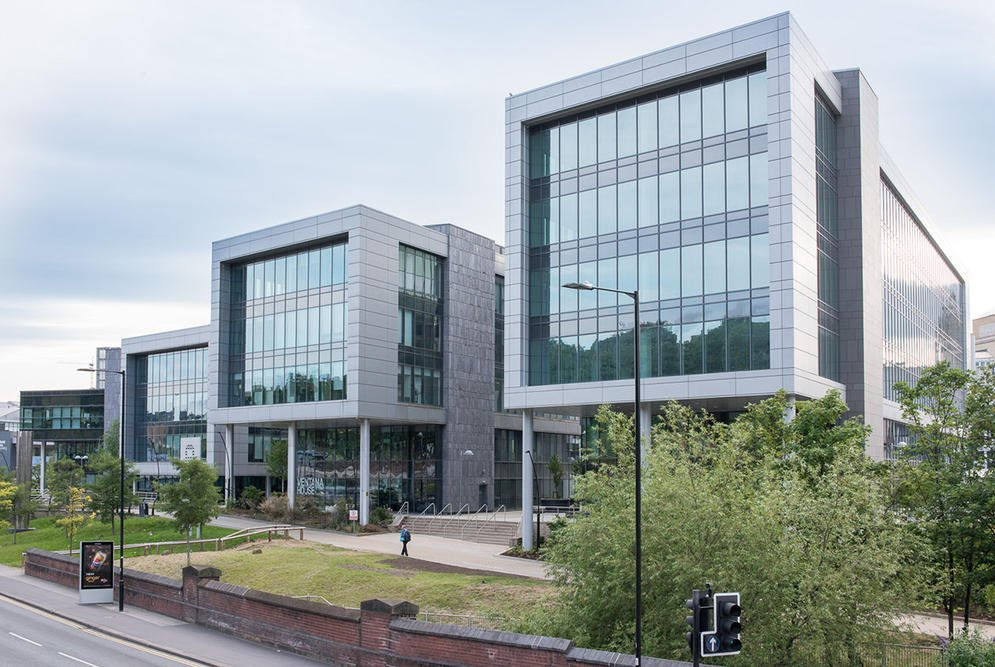 Acero-Sheffield-City-Centre-Serviced-Offices-Sheffield-City-Centre-Building