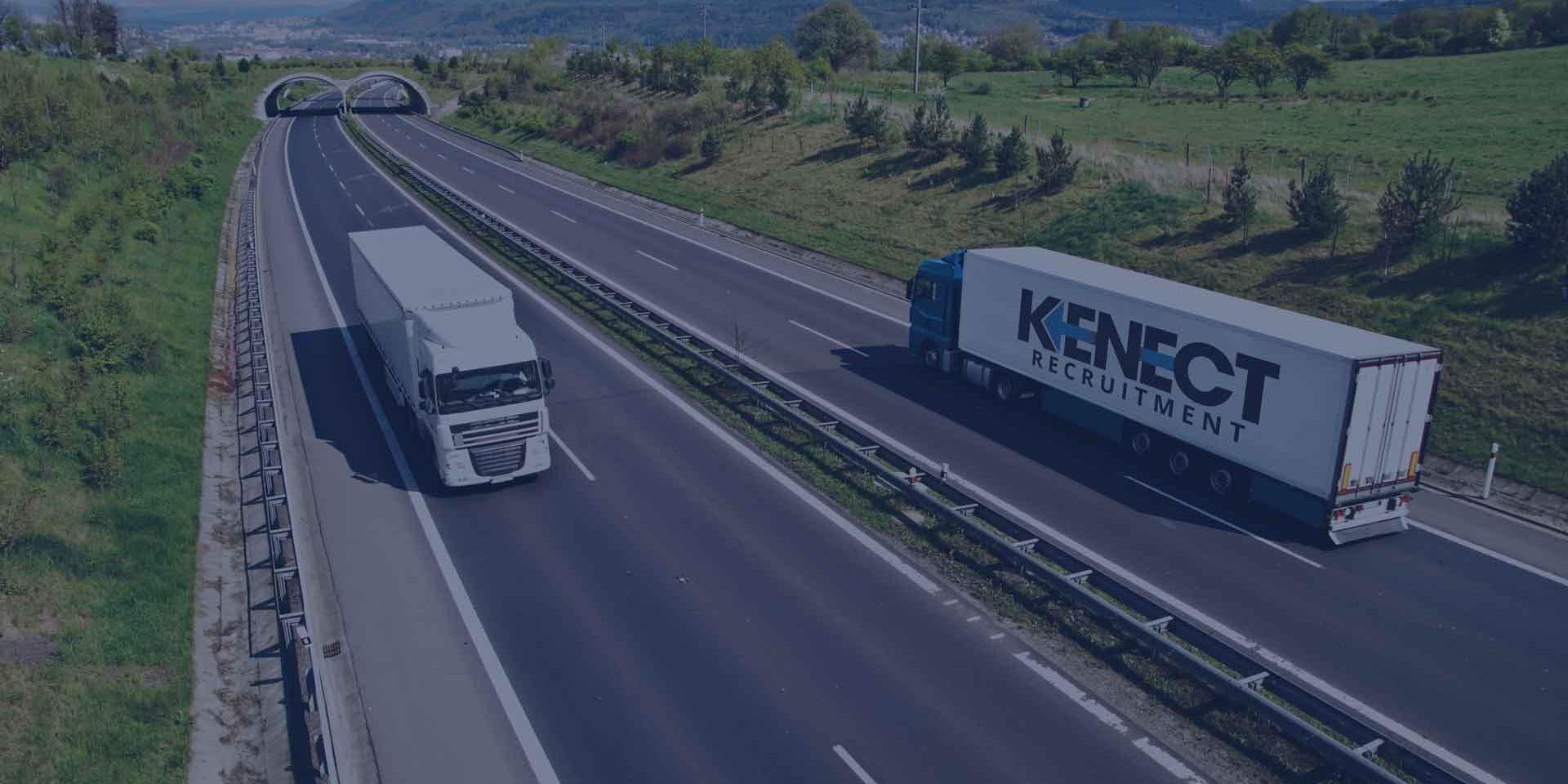 Kenect-Lorry-Passing-overlay